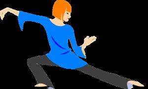 exercicios fisicos para aumentar a altura